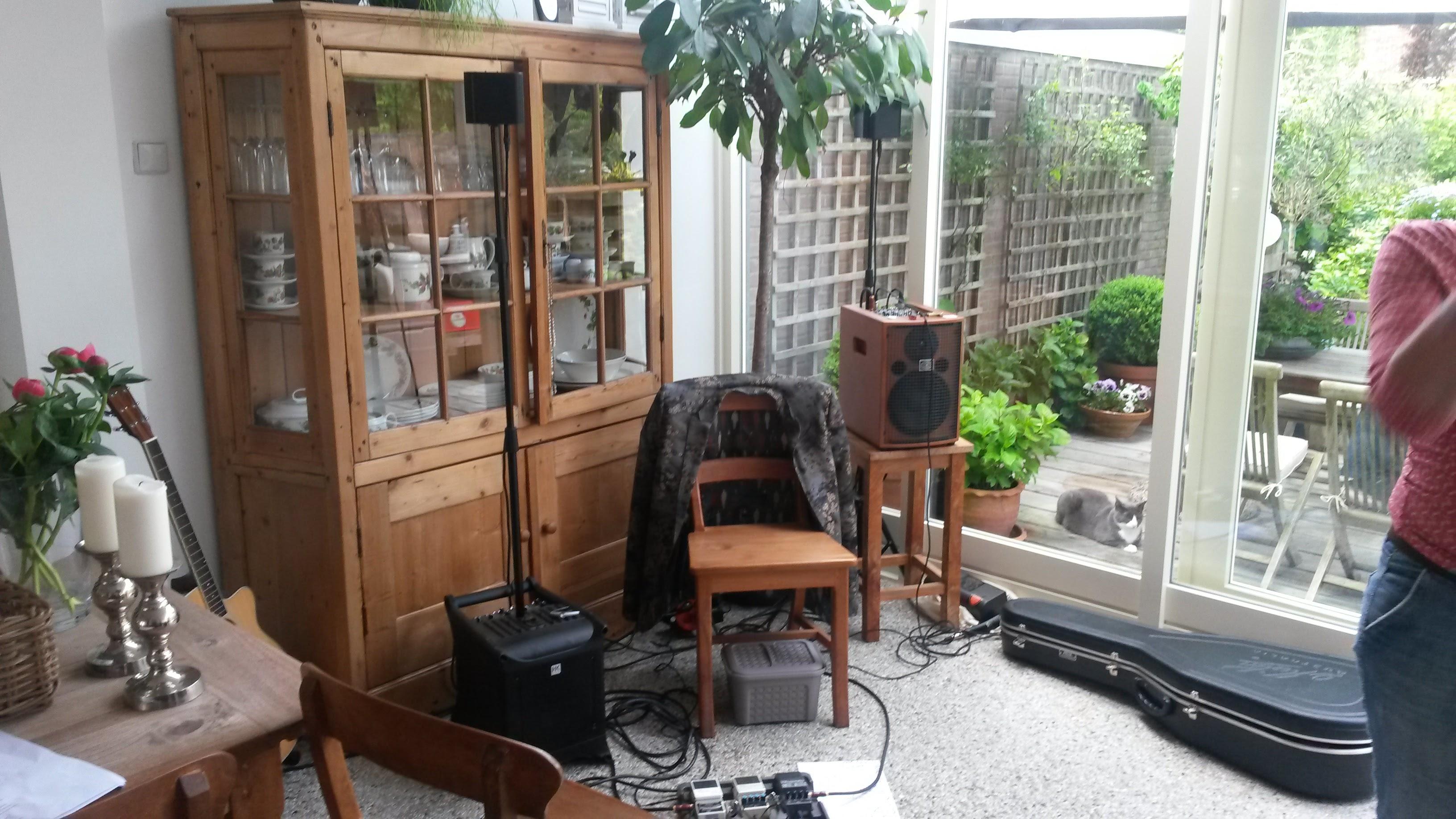 huiskamerconcert-fam-van-wort