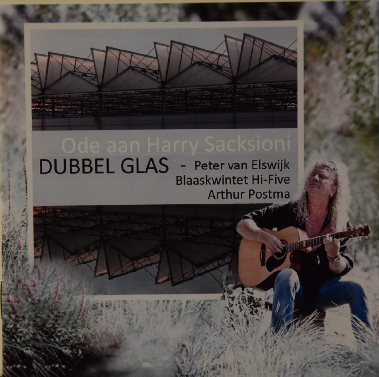 CD-dubbel-glas-voorkant