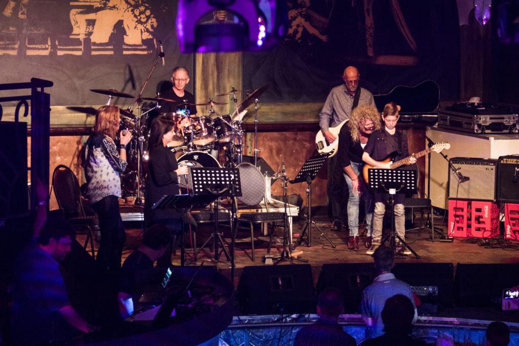 Leerlingendag2017-gitaarschool-petervanelswijk