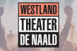 Westland theater de Naald - partner petervanelswijk.nl