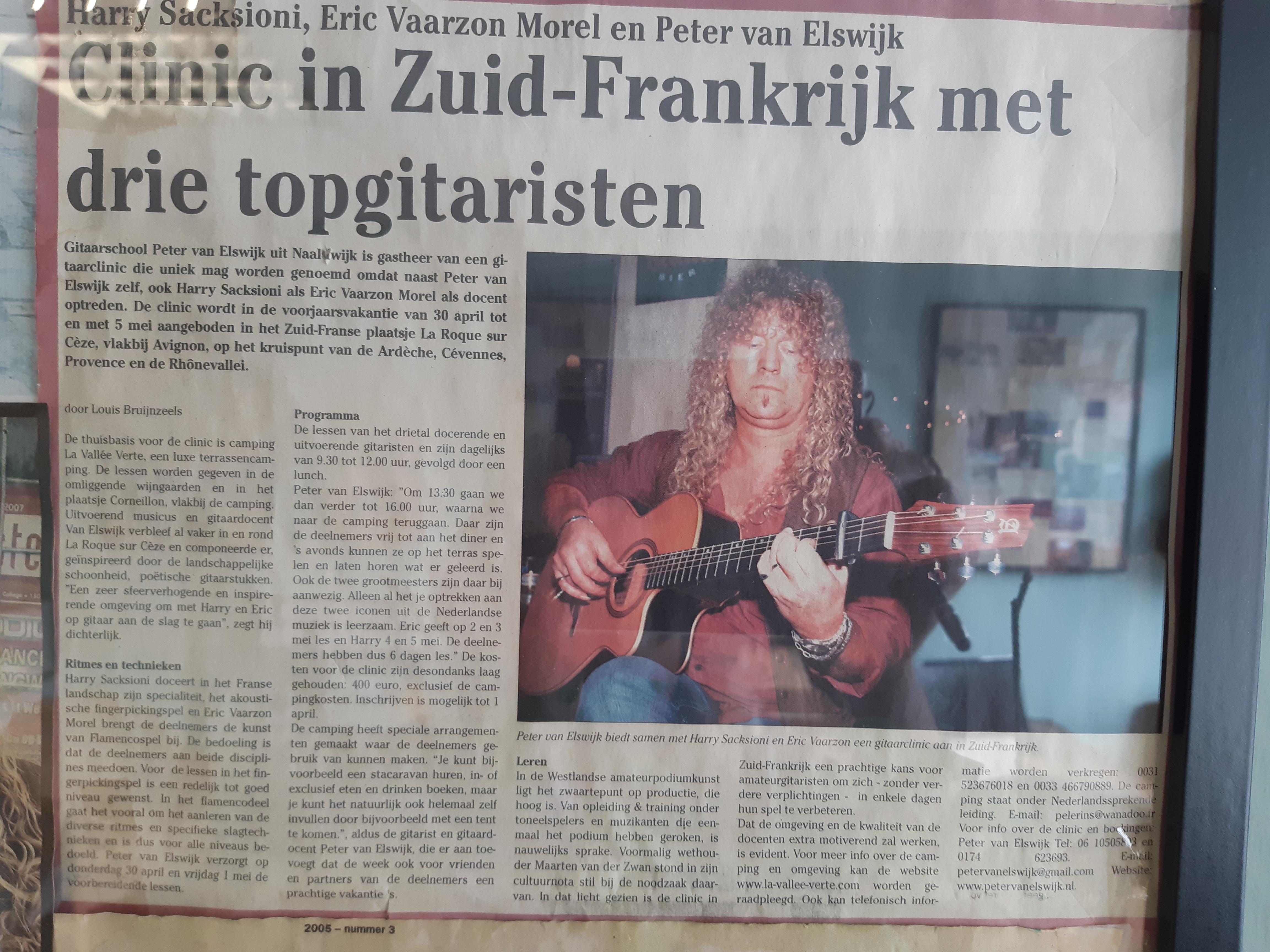 eerste-gitaarclinic-in-zuid-frankrijk-peter-van-elswijk