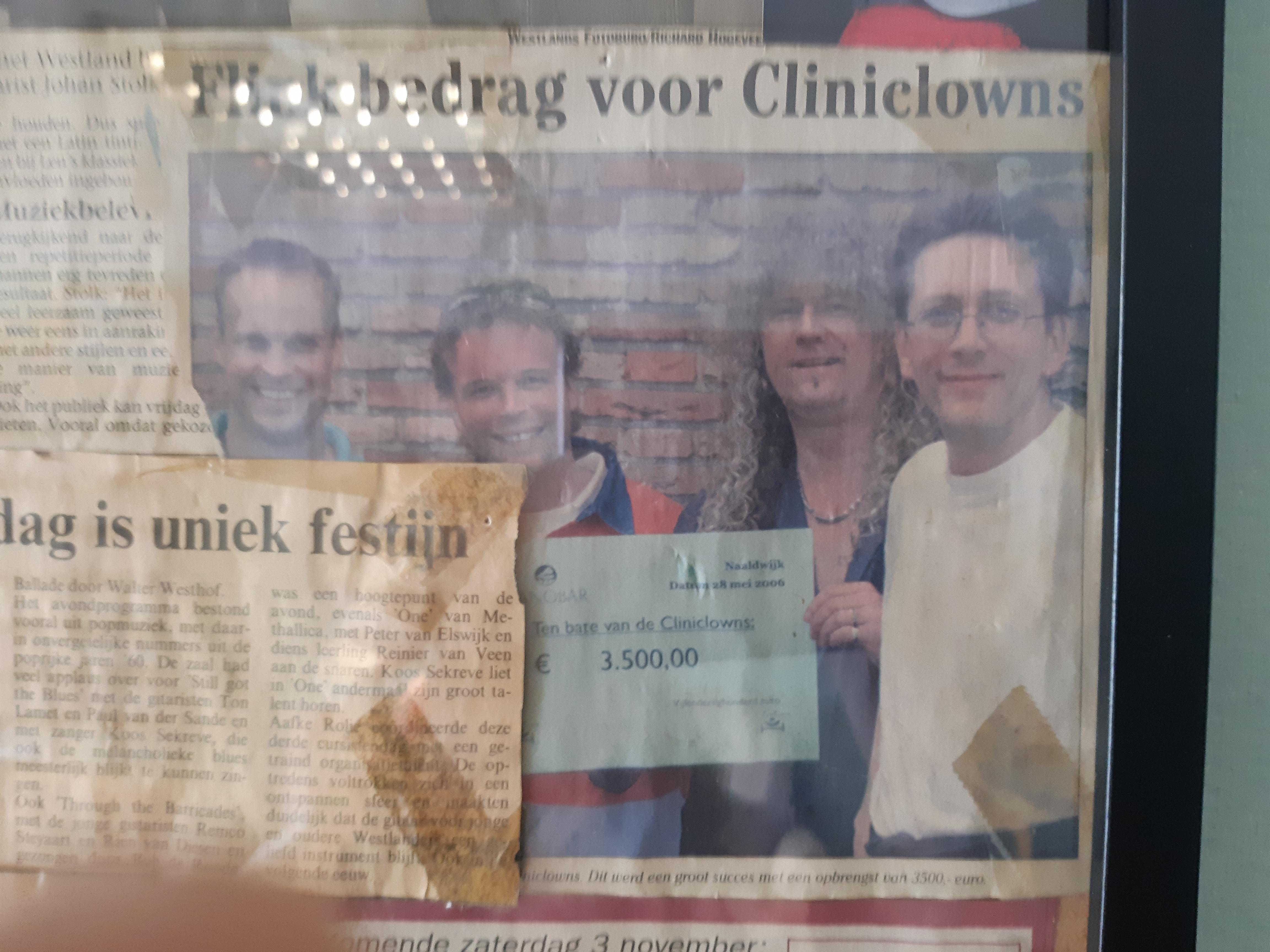 Koken-voor-cliniclowns-peter-van-elswijk