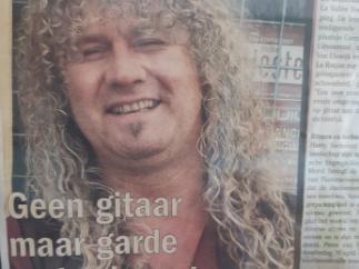 nieuwsbericht-geen-gitaar-maar-garde-en-kookgerei-headerfoto