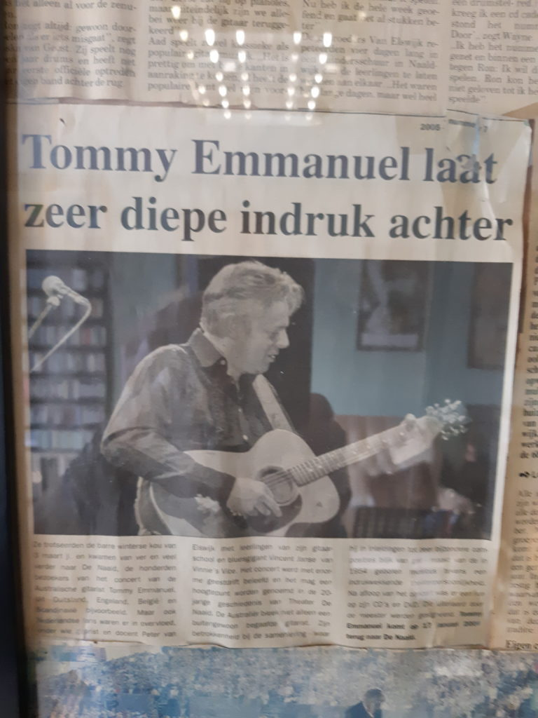 tommy-emmanuel-nieuwsartikel