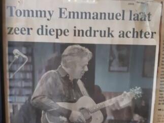 uit-de-oude-doos-tommy-emmanuel