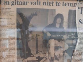 Nieuwsbericht-een-gitaar-valt-niet-te-temmen-header