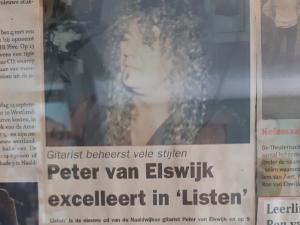 Peter-van-elswijk-excelleert-in-listen